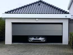 new garage door cost large size of door garage door opener wooden garage doors garage door
