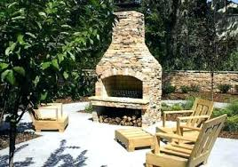 outdoor stone fireplace outside stone fireplaces outdoor fireplace kit from stone age manufacturing inc stone fireplaces pics outdoor stone fireplace ideas