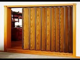 accordion closet doors. Accordion Closet Doors