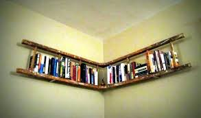 antique wood shelves antique ladder shelf wooden antique brown wooden wall shelf with 12 slots