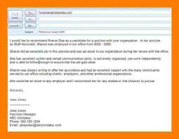 amazing email resume subject line gallery simple resume office