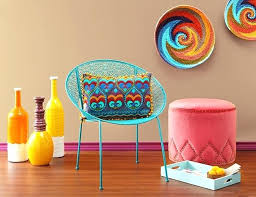 Colorful Home Decor Accessories Colorful Home Decor Accessories Home Decor Trends 100 Uk 2