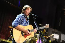 samuel waxman cancer research foundation collaborating for a cure john fogerty photo by craig barritt getty images