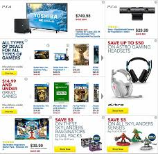 tv on sale at best buy. best-buy-black-friday-2016-page-16-ps4- tv on sale at best buy