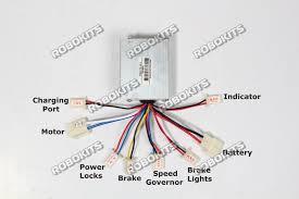 electric motor brush diagram. Electric Motor Brush Diagram A