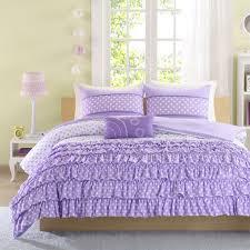 girly queen comforter sets 27 best lilac comforters images on bedroom ideas 3