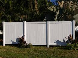 Image Chain Link Vinyl Privacy Fence View Detailed Images Nationwide Vinyl Fencing Concordvinylprivacyfence