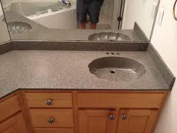 diy bathroom countertop refinishing elegant xmodern diy resurfacing bathroom countertops the perks being an