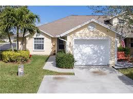 Homes For Sale In The Village Walk South Subdivision Vero Beach