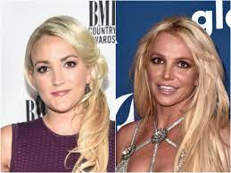 Instagram amid Britney Spears criticism ...