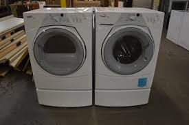 Appliances Fargo Cheap Discount Appliances Refrigerators Washers Dryers