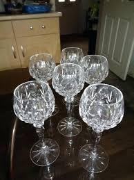 lead crystal glasses stunning lead crystal glasses for in shire lead crystal drinking glasses safety