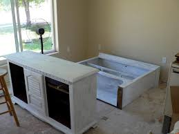 painting kitchen cabinets without sandingHow to Paint Kitchen Cabinets without Sanding  ALL ABOUT HOUSE DESIGN