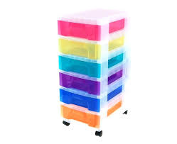 organizer bins drawers rolling storage bin drawer storage cabinet plastic rolling drawers storage cart with drawers organizer bins drawers plastic
