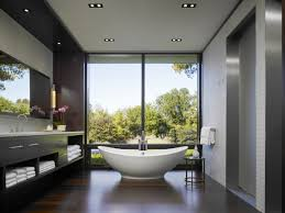 Bathroom Design Showrooms Stylish Bathroom London Bathroom Showrooms Small Fresh Decor
