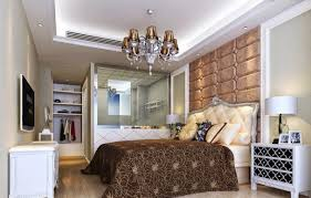 Master Bedroom Closet Bedroom Closet Design Ideas Most Visited Ideas In The Endearing