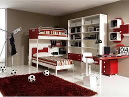Soccer Bedroom 1000 Ideas About Soccer Room Decor On Pinterest Soccer Room Soccer