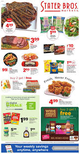 stater bros cur weekly ad 01 27