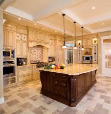 Above Kitchen Cabinet Luxury Above Kitchen Cabinet Ideas Greenvirals Style