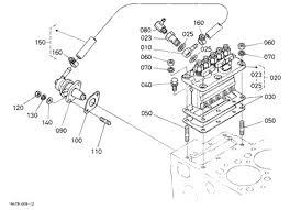 electric yard box electric wiring diagram, schematic diagram and Kubota Wiring Diagram Pdf kubota wiring diagram pdf kubota wiring diagram pdf 3200b