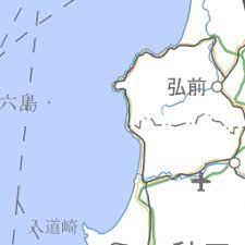 大仙 市 雨雲 レーダー
