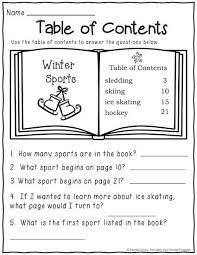 Holiday Reading and Writing for 1st Grade   Education furthermore Flying into First Grade  Giveaway Winners and Winter Olympics Unit besides 259 best Winter and January Teaching Ideas images on Pinterest also  further First Grade Honey Bunch  FREEBIES  Winter ABC Order Activities together with Kids  writing activities for first grade  Thanksgiving Writing also  in addition  additionally Acrostic Winter Poem   Worksheet   Education in addition  also Worksheets   activities for winter break   Parenting. on winter first grade literacy worksheets