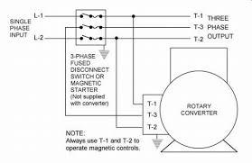 3 phase motor connection facbooik com 3 Phase Induction Motor Wiring Diagram 3 phase induction motor wiring diagram wiring diagram teco 3 phase induction motor wiring diagram