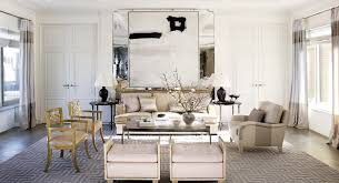 Top 10 American Interior Designers You Need To Know - LuxDeco.com