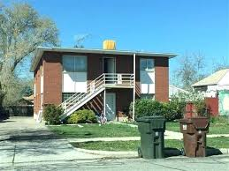 Awesome 1 Bedroom Apartments Harrisonburg Va Superior 2 Bedroom Apartments 4 A  House In Attractive Cheap One