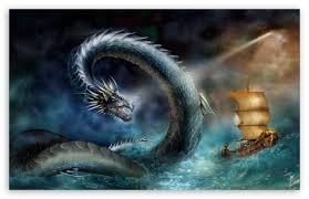 Glorious, Goddess of Water   Images?q=tbn:ANd9GcQHLjsSlAXS2RX9Bm_twtvWzwQOx5ECXsc8h9ehALEP1aVuu4d1