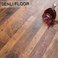 12mm waterproof laminate flooring 12mm waterproof laminate flooring supplieranufacturers at alibaba com