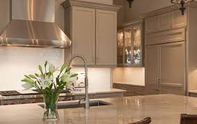 kitchen pendant lighting picture gallery. 76 Great Showy Cool Kitchen Pendant Lights And Home Decor Lighting Images Ceiling With White Wood Light Awesome Over Island Attractive Also Gallery Elega Picture