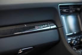 2014 porsche 911 turbo interior. 2014 porsche 911 turbo s exclusive gb edition 5 of interior