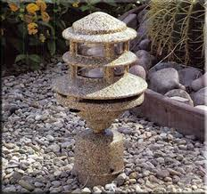 pagoda landscape lighting kits. armeria terracast planter products portfolio intended for amazing property pagoda landscape lighting ideas kits l