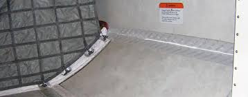 tapes & adhesives Aerospace Wire Harness Tape we are an expert in tape technologies for the aerospace industry our cargo pit tapes are designed for seam sealing and repair of cargo compartment liners Aviation Wire Harness