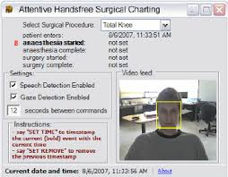The Attentive Surgical Charting Software Download