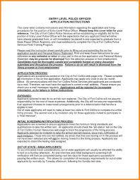 Emt Cover Letter 24 Hybrid Resume Example Emt Vacation Request Form Sample Emt Cover 20