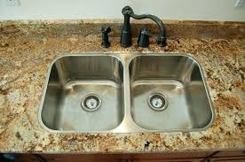 sink for granite countertop drop in sinks for granite feat sink on granite for produce amazing sink for granite countertop