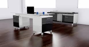 office storage solution. Office Storage Solutions 11 Solution
