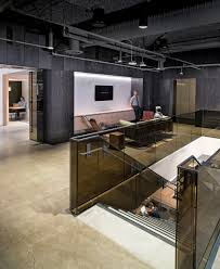 uber office design studio. Studio Oa. Contemporary Office Large Size Cisco Offices Oa Breakout Space For Uber Design E