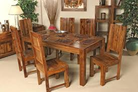 indian dining room furniture. Lovely Indian Dining Table Room Tables For Round Furniture
