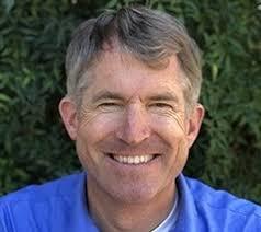 Kurt Johnson, Author at Clean Power Exchange