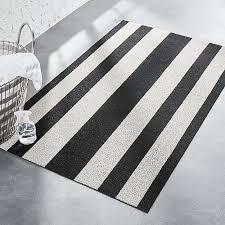 chilewich floor mat. Chilewich Floor Mat M