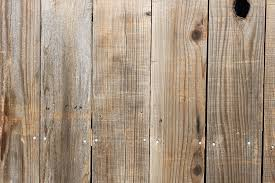Rustic Wood Background And Totally FREE High Res Rustic Wooden