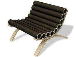 cardboard tube furniture. Tube_lounge.jpg Cardboard Tube Furniture B