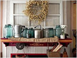 country decorations for the home french country home decor