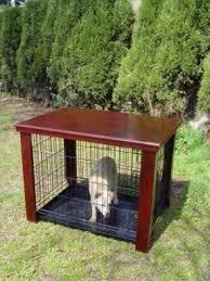 furniture denhaus wood dog crates. wood dog crate table fit folding 36 furniture denhaus crates