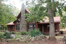 1328 Crawford Dairy Rd For Sale Chapel Hill Nc Trulia