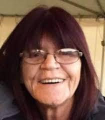 Obituary of Norine Elizabeth Nicholas   H.W. Angus & H.C. MacQuarri...