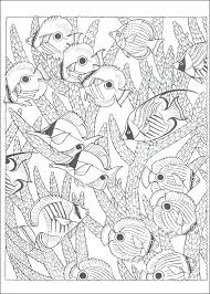 coloring pages nature book regarding books additional photo inside